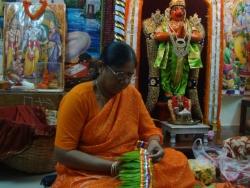 akshaya-thrithiya-celebrations-2014-1