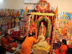akshaya-thrithiya-celebrations-2014-10
