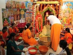 akshaya-thrithiya-celebrations-2014-11