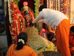 akshaya-thrithiya-celebrations-2014-12