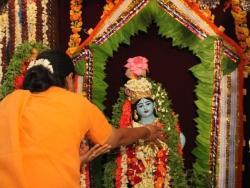 akshaya-thrithiya-celebrations-2014-13