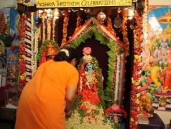 akshaya-thrithiya-celebrations-2014-14