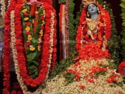 akshaya-thrithiya-celebrations-2014-15