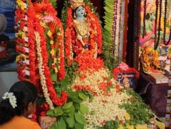 akshaya-thrithiya-celebrations-2014-18