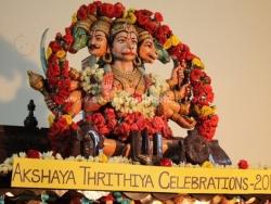 akshaya-thrithiya-celebrations-2014-19