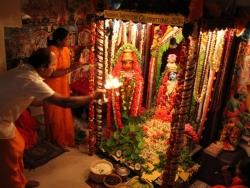 akshaya-thrithiya-celebrations-2014-20