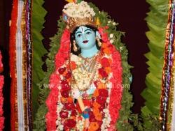 akshaya-thrithiya-celebrations-2014-21