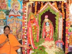 akshaya-thrithiya-celebrations-2014-22