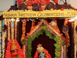 akshaya-thrithiya-celebrations-2014-3