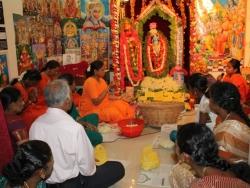 akshaya-thrithiya-celebrations-2014-4