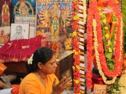 akshaya-thrithiya-celebrations-2014-5