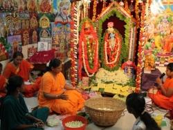 akshaya-thrithiya-celebrations-2014-6