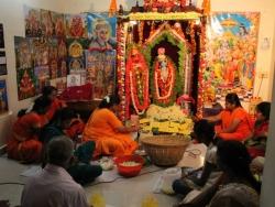 akshaya-thrithiya-celebrations-2014-8