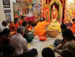 akshaya-thrithiya-celebrations-2014-9