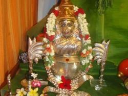 akshaya-tritiya-2012-002