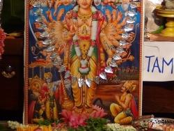 akshaya-tritiya-2012-004