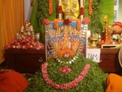 akshaya-tritiya-2012-005