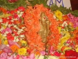 akshaya-tritiya-2012-010
