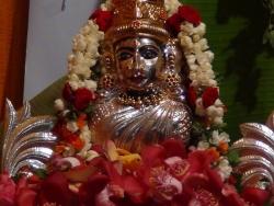 akshaya-tritiya-2012-012