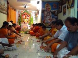 akshaya-tritiya-2012-013