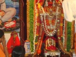 akshaya-tritiya-2013-002