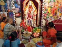 aadi-amavasya-26-7-2014-11-fileminimizer