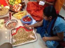 aadi-amavasya-26-7-2014-12-fileminimizer