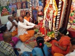 aadi-amavasya-26-7-2014-13-fileminimizer