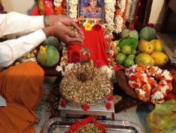 aadi-amavasya-26-7-2014-14-fileminimizer