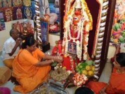 aadi-amavasya-26-7-2014-15-fileminimizer
