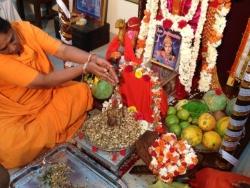 aadi-amavasya-26-7-2014-16-fileminimizer