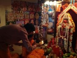 aadi-amavasya-26-7-2014-18-fileminimizer