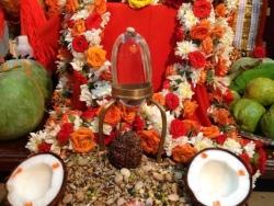 aadi-amavasya-26-7-2014-19-fileminimizer