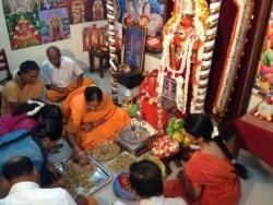 aadi-amavasya-26-7-2014-9-fileminimizer