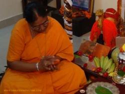 amavasya-pooja-2014-001