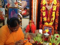 amavasya-pooja-2014-003