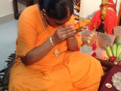 amavasya-pooja-2014-005