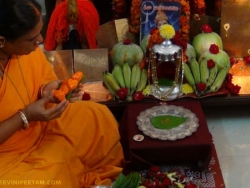 amavasya-pooja-2014-007