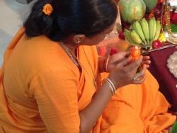 amavasya-pooja-2014-008