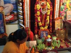 amavasya-pooja-2014-011