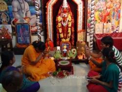 amavasya-pooja-2014-013