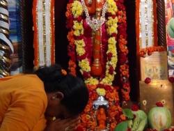 amavasya-pooja-2014-018