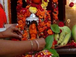 amavasya-pooja-2014-019