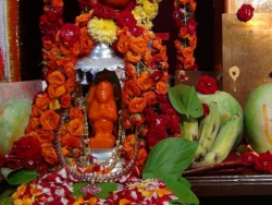 amavasya-pooja-2014-020
