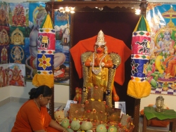 amavasya-pooja-8-7-2013-003