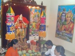 amavasya-pooja-8-7-2013-004