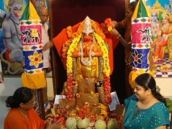 amavasya-pooja-8-7-2013-005