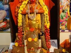 amavasya-pooja-8-7-2013-006