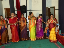 Anjaneya veera dance (15)