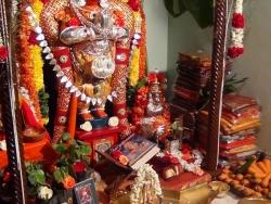 august-nakshathra-pooja-2012-001